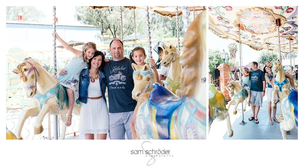 gauteng_-family_-lifestyle_photographer_gold-reef-city_-sam-schroder-photography_0006