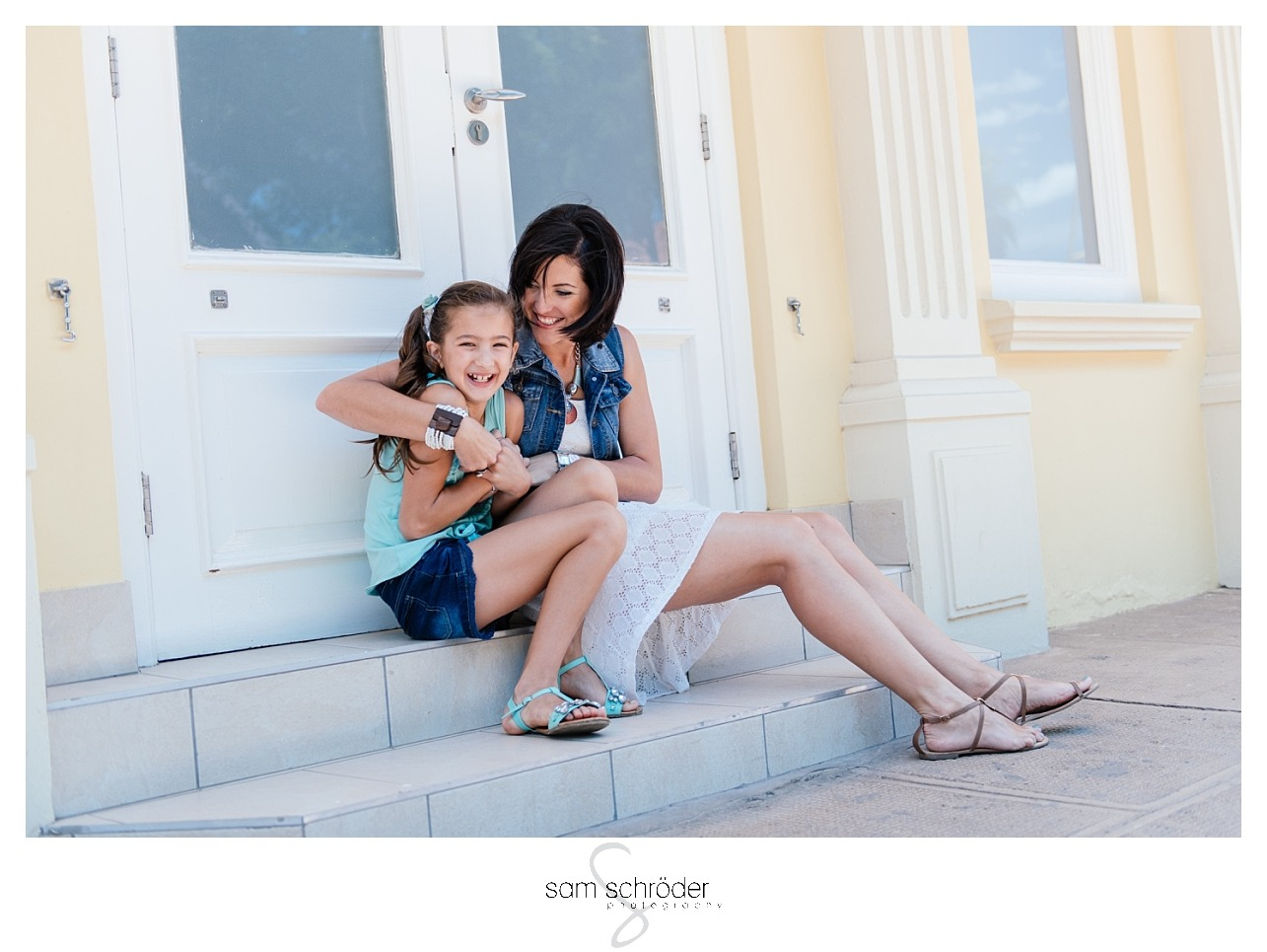 gauteng_-family_-lifestyle_photographer_gold-reef-city_-sam-schroder-photography_0010