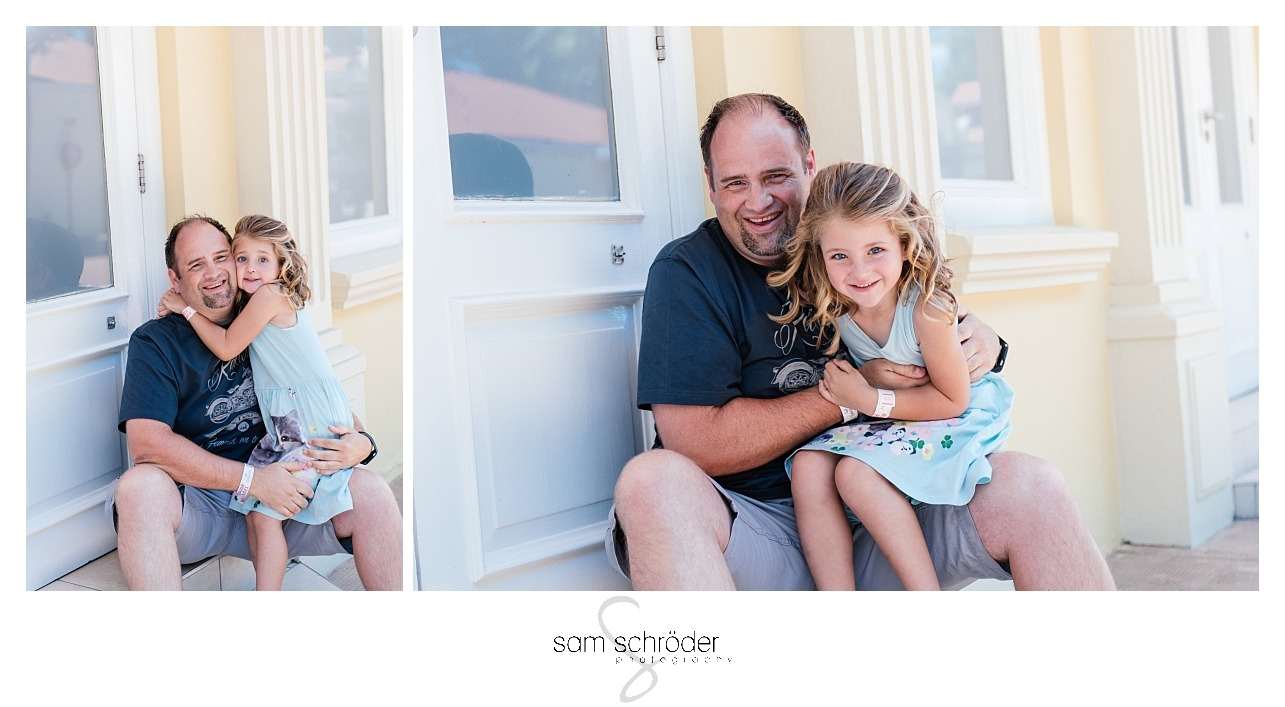 gauteng_-family_-lifestyle_photographer_gold-reef-city_-sam-schroder-photography_0013