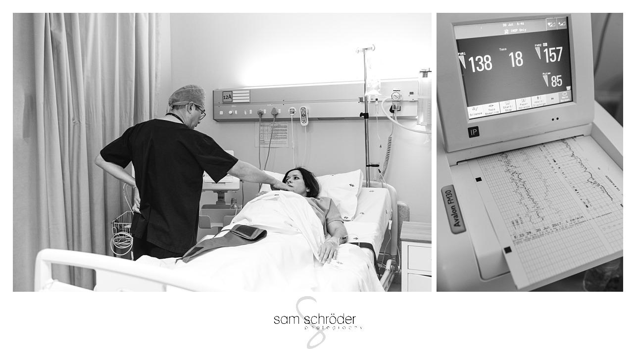 Birth-Photography_Gauteng_C-Section-Birth-Photography_0078ST