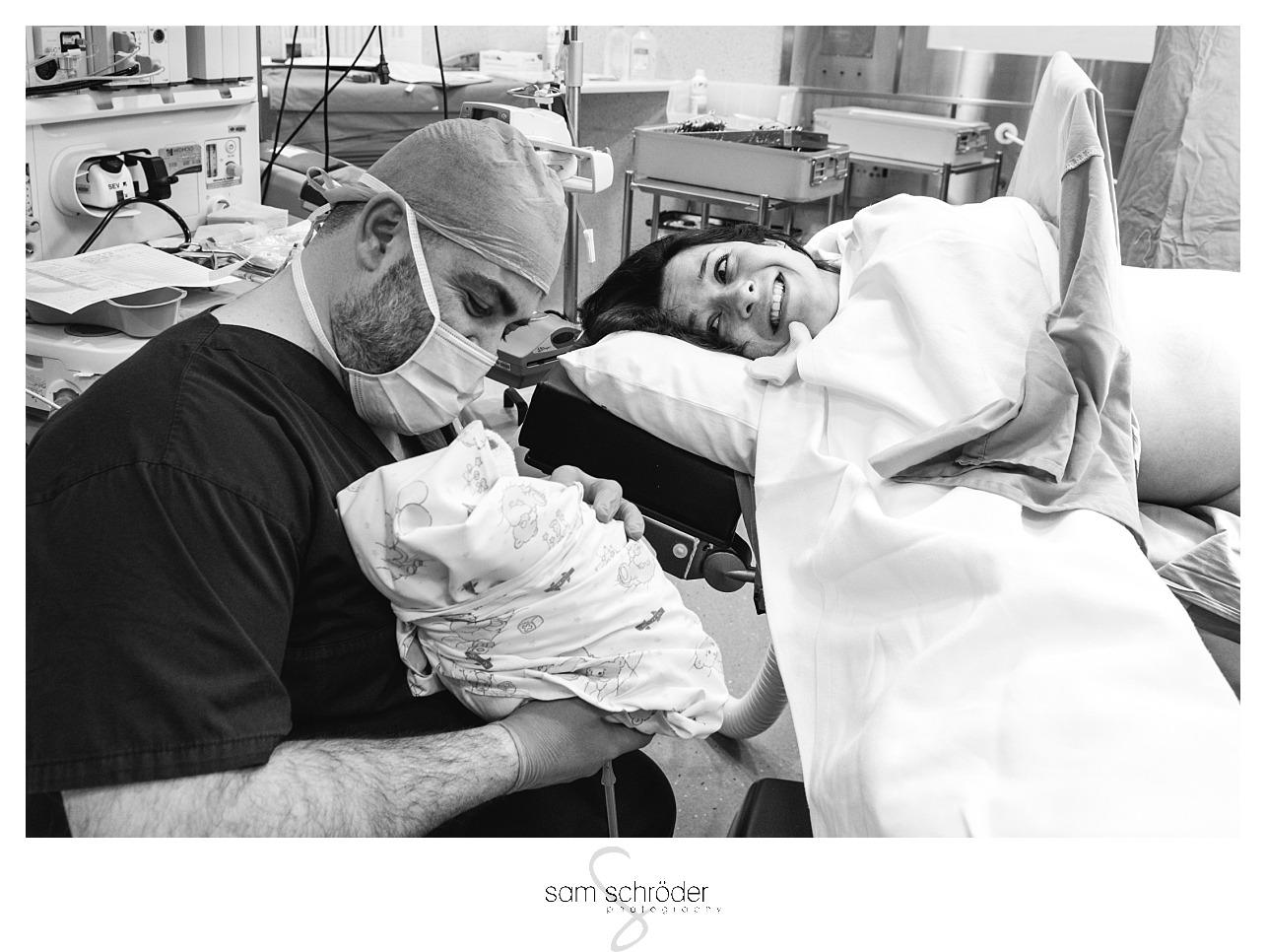 Birth-Photography_Gauteng_C-Section-Birth-Photography_0093ST