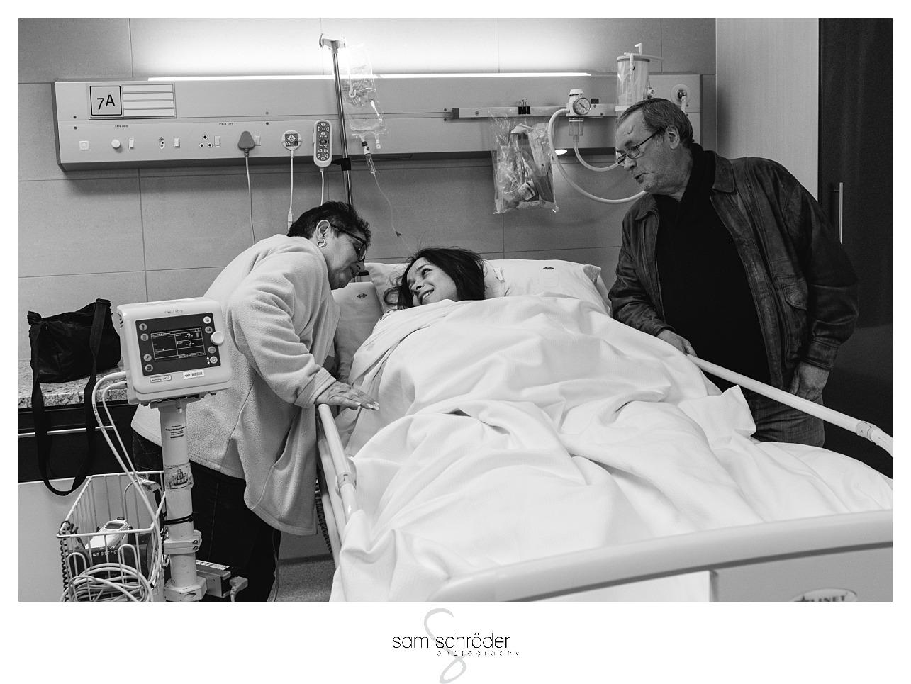 Birth-Photography_Gauteng_C-Section-Birth-Photography_0097ST