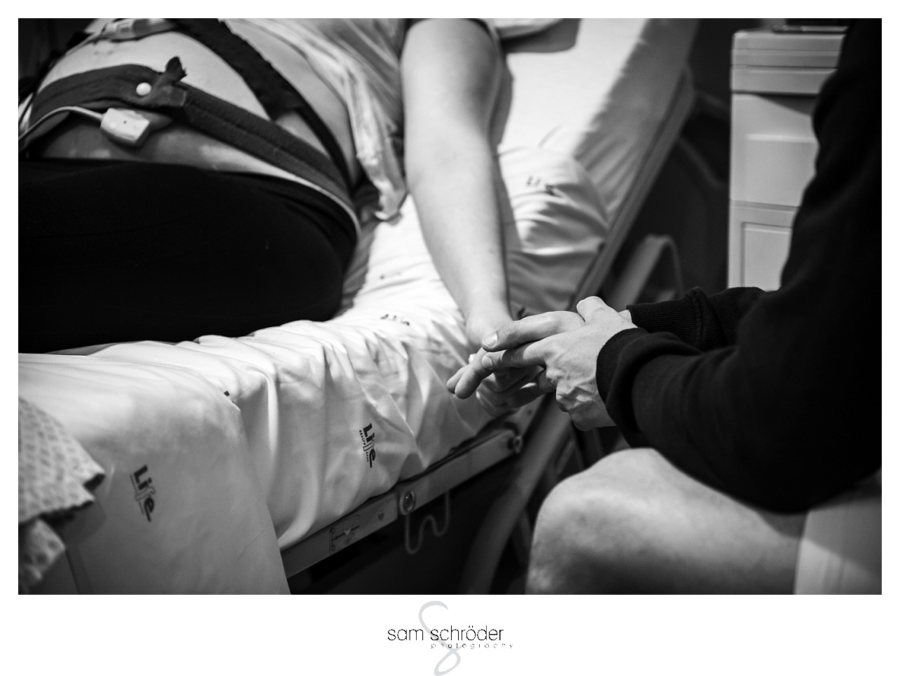 Birth Photography_Gauteng_C-Section Birth Photography_TL401
