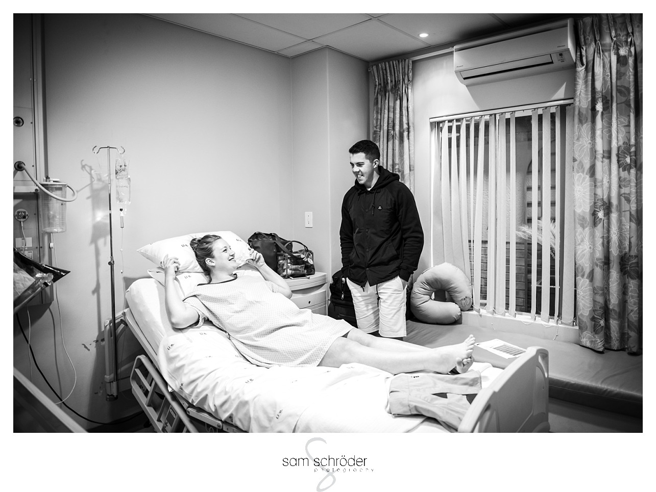 Birth Photography_Gauteng_C-Section Birth Photography_TL403