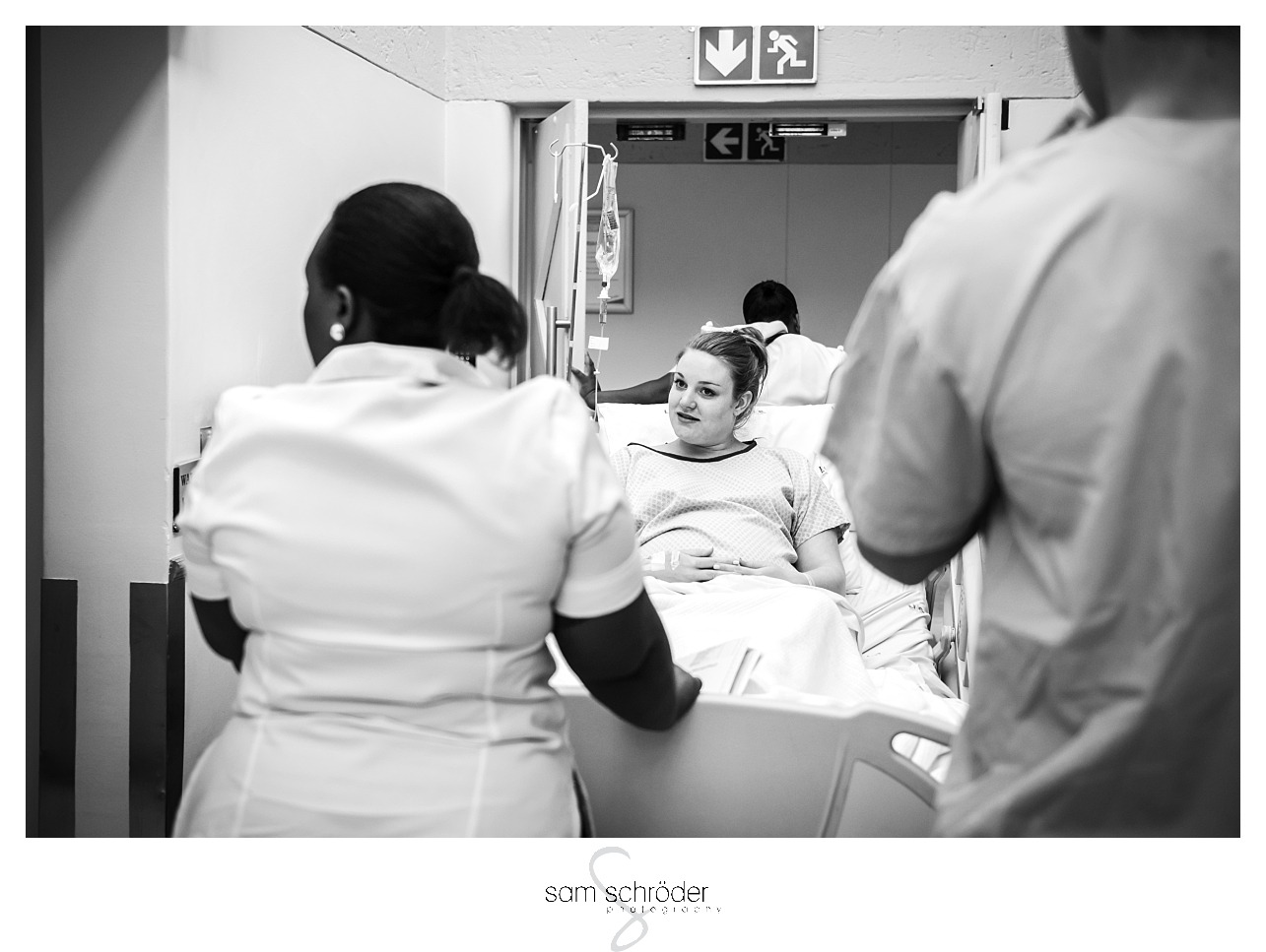 Birth Photography_Gauteng_C-Section Birth Photography_TL404