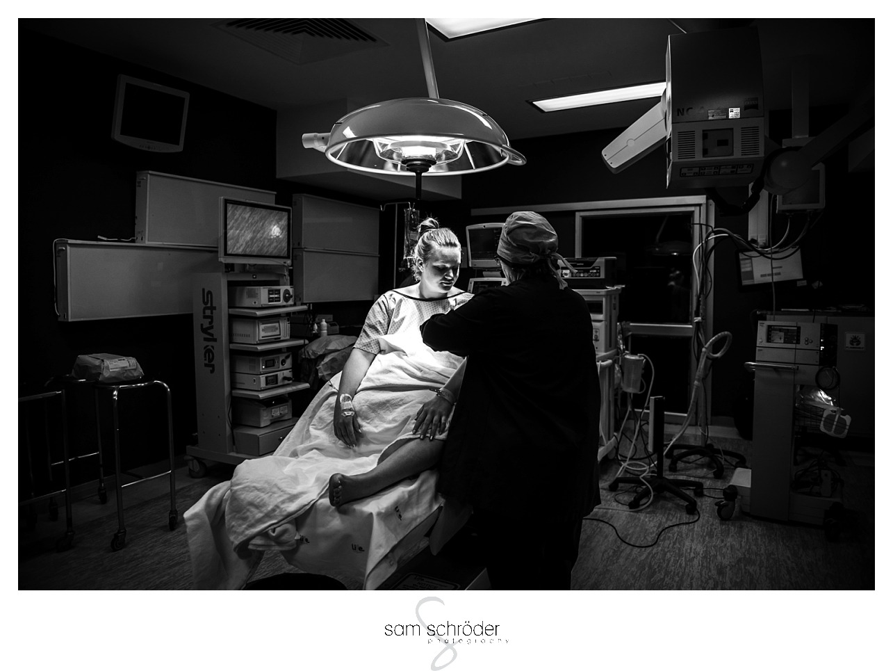 Birth Photography_Gauteng_C-Section Birth Photography_TL408