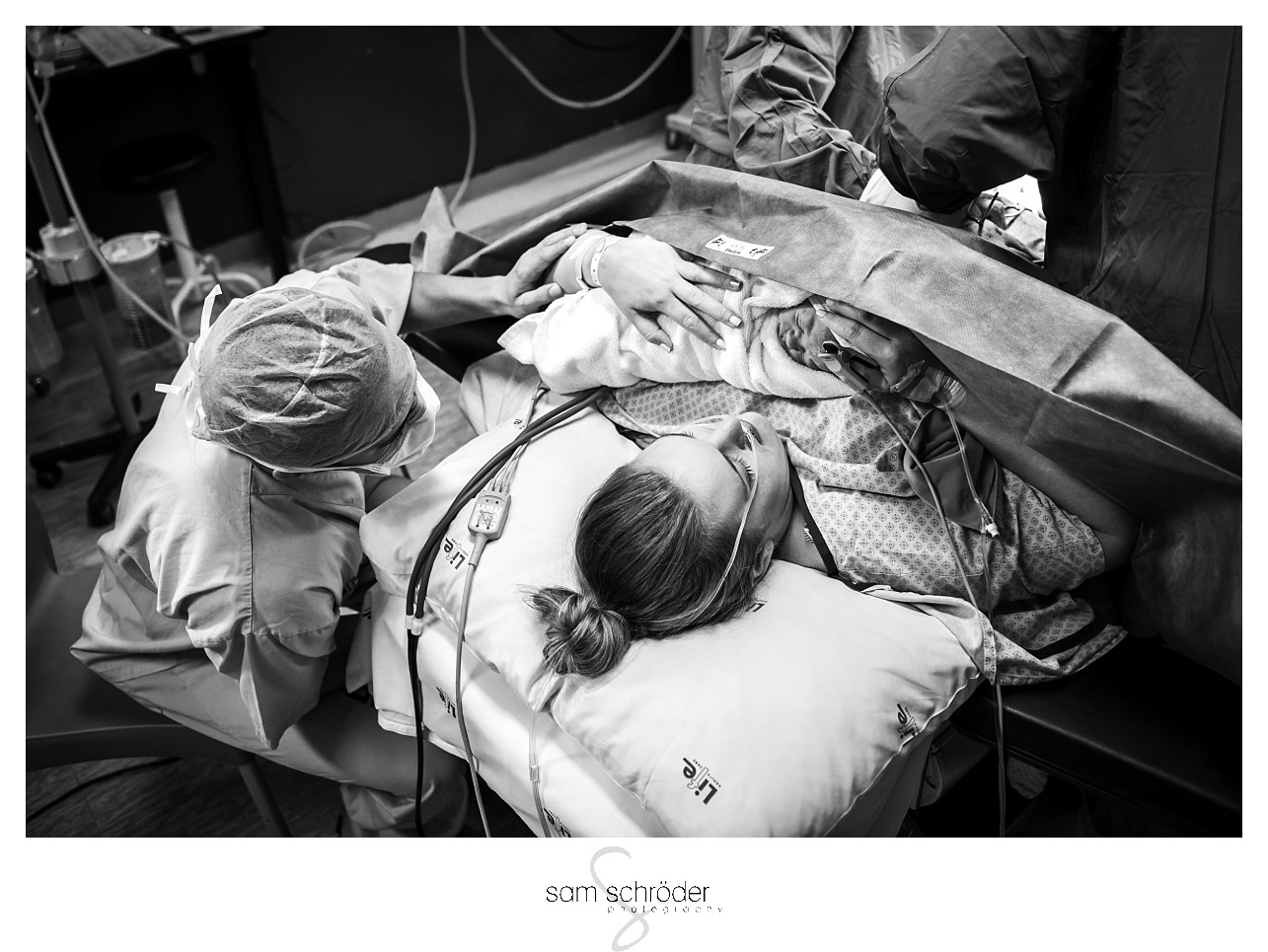 Birth Photography_Gauteng_C-Section Birth Photography_TL416