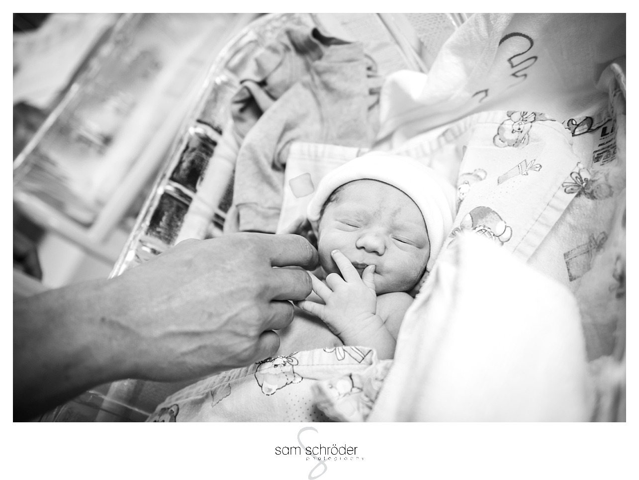 Birth Photography_Gauteng_C-Section Birth Photography_TL428