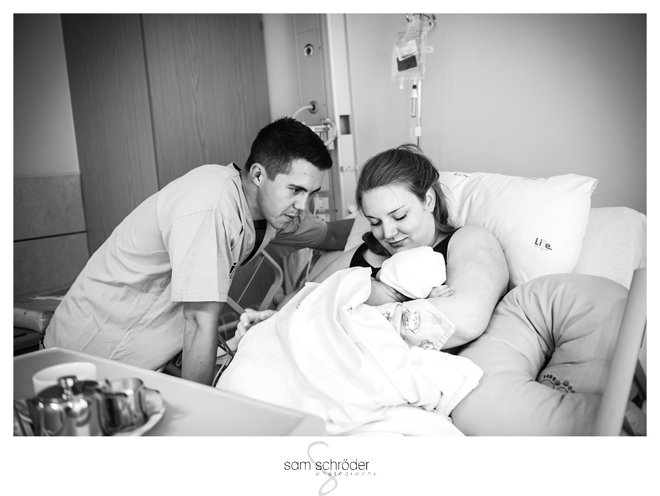 Birth Photography_Gauteng_C-Section Birth Photography_TL432
