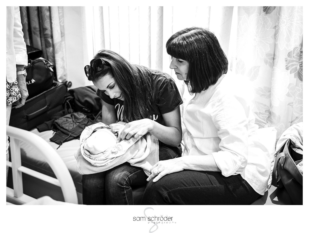 Birth Photography_Gauteng_C-Section Birth Photography_TL436