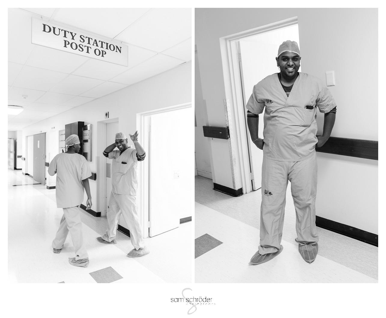 Gauteng Birth Photographer, C-Section, Birth Photography (4)