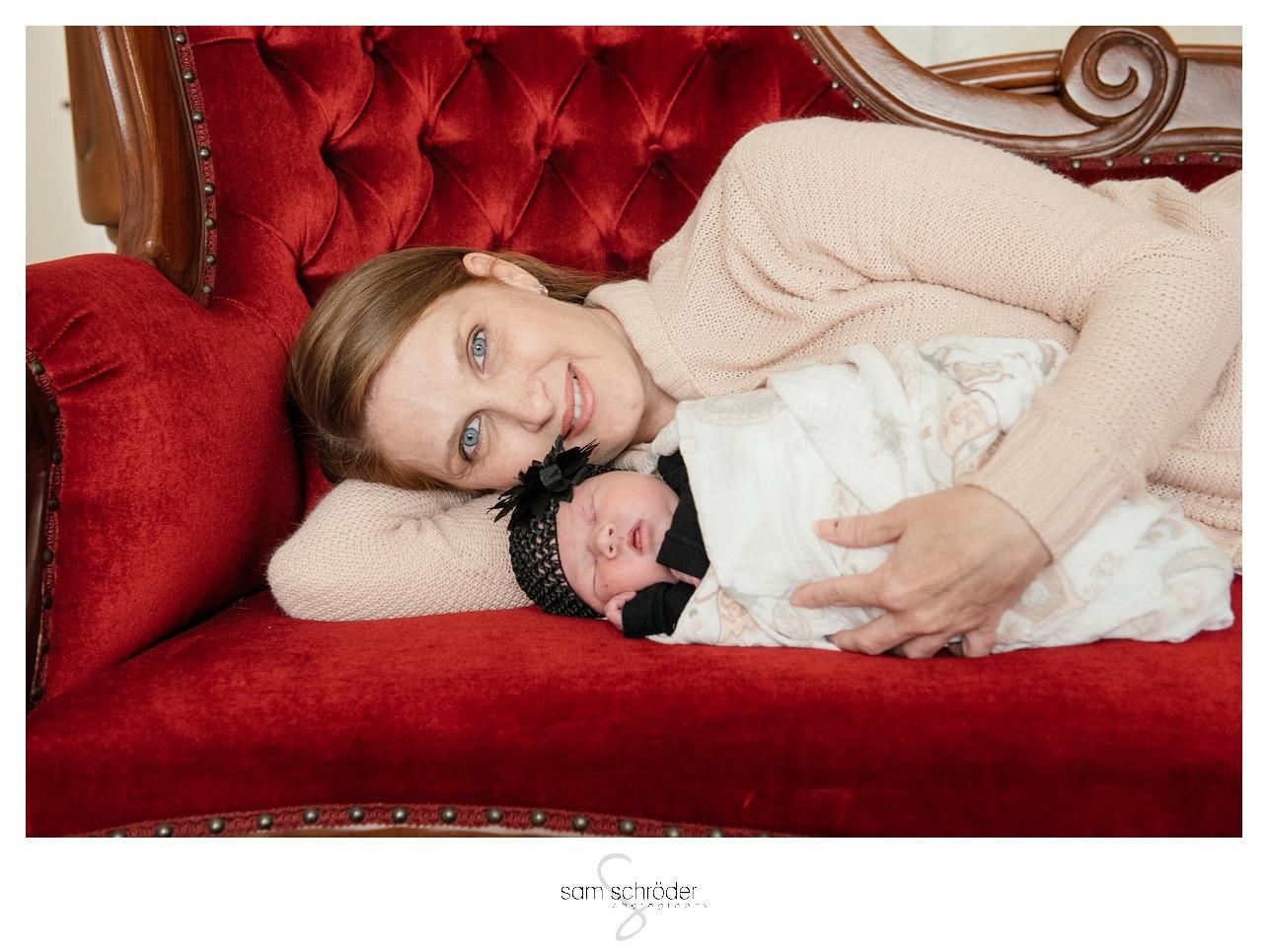 newborn_photgraphy_centurion_gauteng_0009