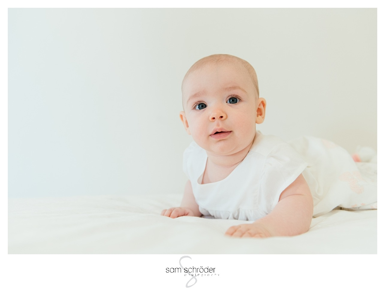 gauteng-newborn-photographer_-christening_-baby-photography_lifestyle-photography_pretoria-photographer_-sam-schroder-photography_0001