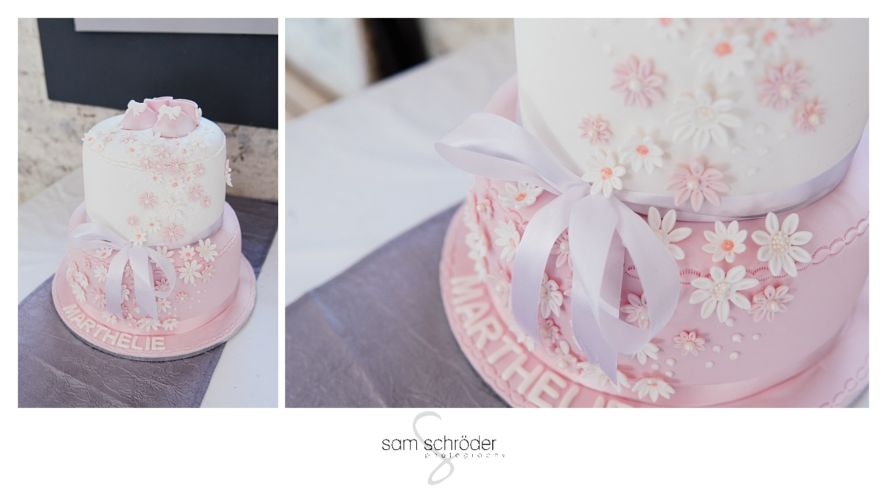 gauteng-newborn-photographer_-christening_-baby-photography_lifestyle-photography_pretoria-photographer_-sam-schroder-photography_0011