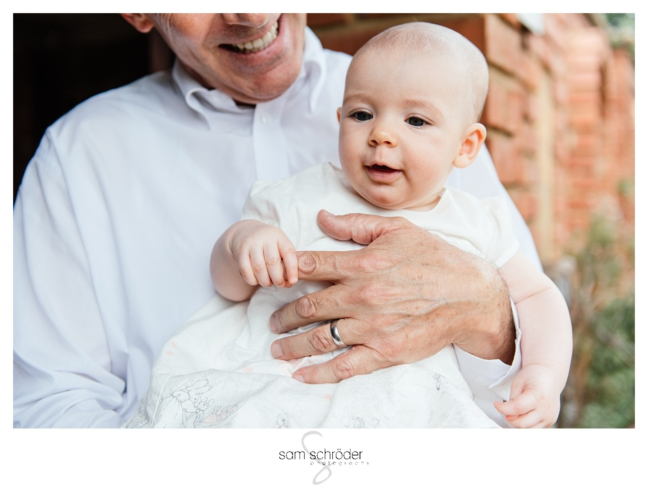 gauteng-newborn-photographer_-christening_-baby-photography_lifestyle-photography_pretoria-photographer_-sam-schroder-photography_0015