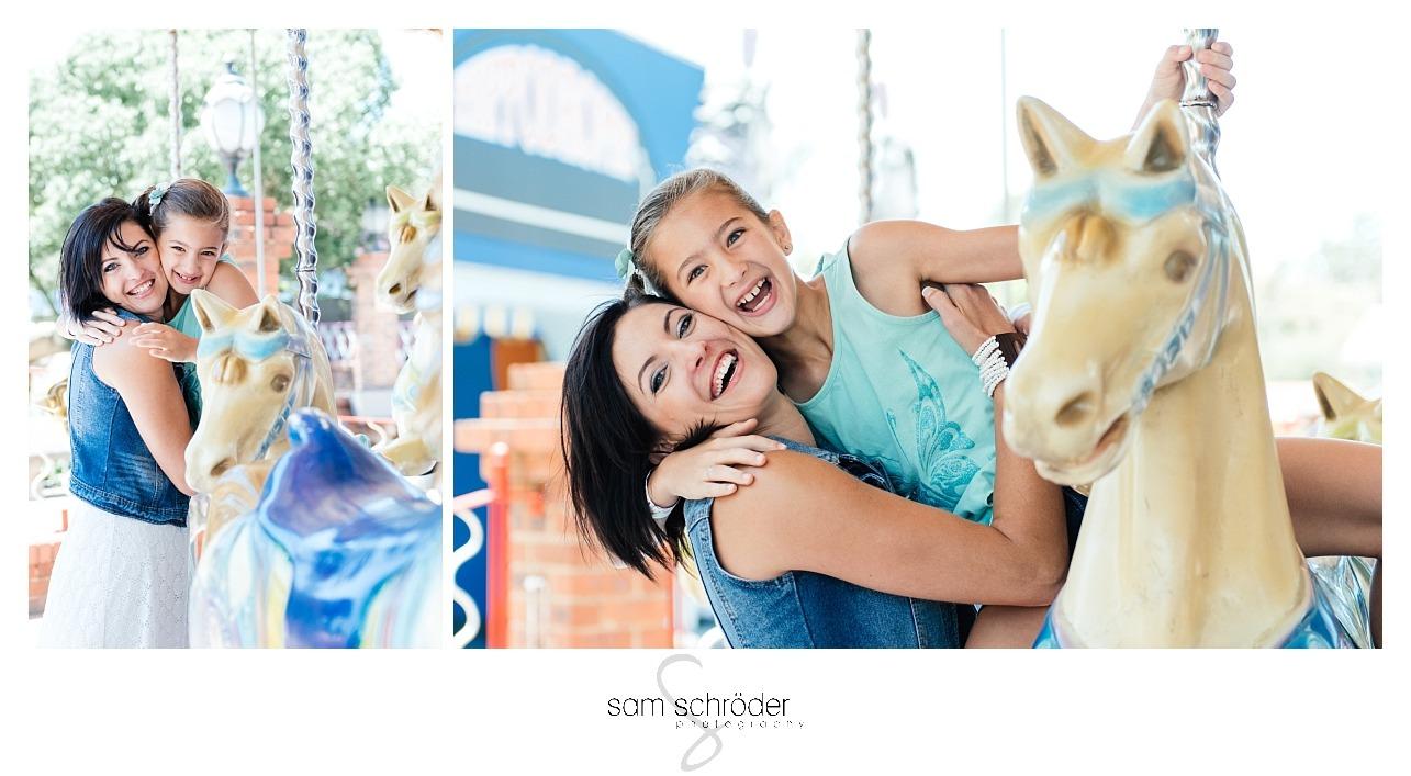 gauteng_-family_-lifestyle_photographer_gold-reef-city_-sam-schroder-photography_0001