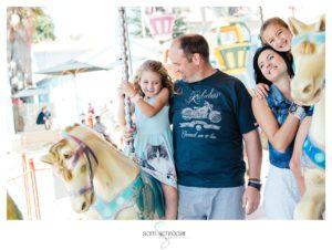 Lifestyle Family Photography   Keys Family