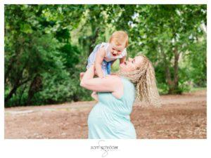 Lifestyle Family Photography   Kleynhans Family