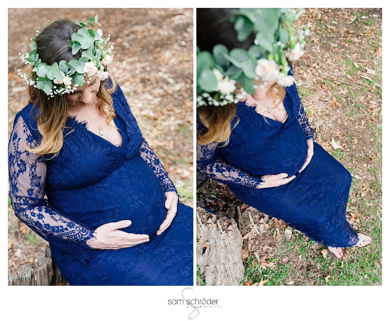Gauteng Lifestyle Maternity Photography_0067