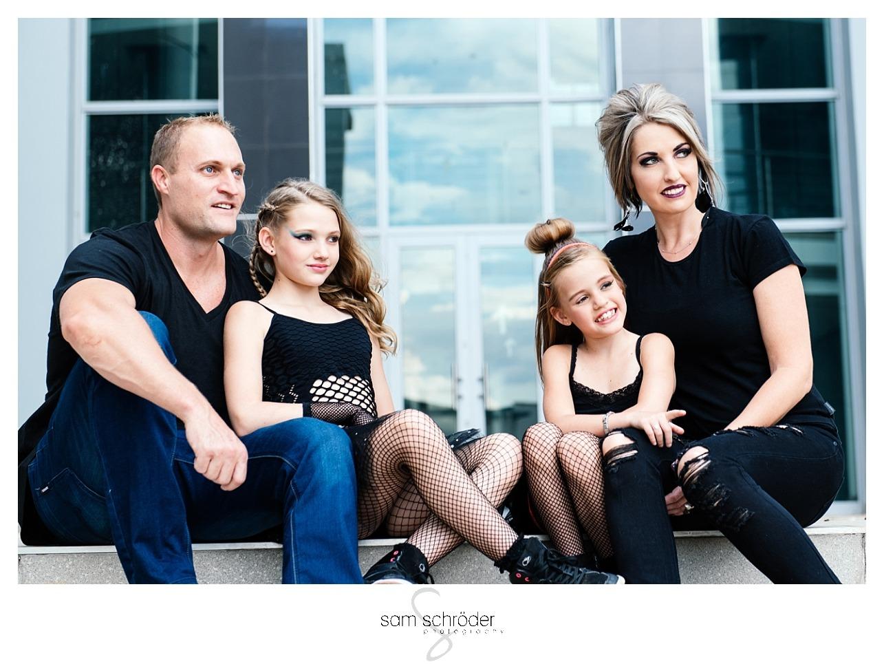 Gauteng_ Family_ Lifestyle_Photographer_ Sam Schroder Photography_0002