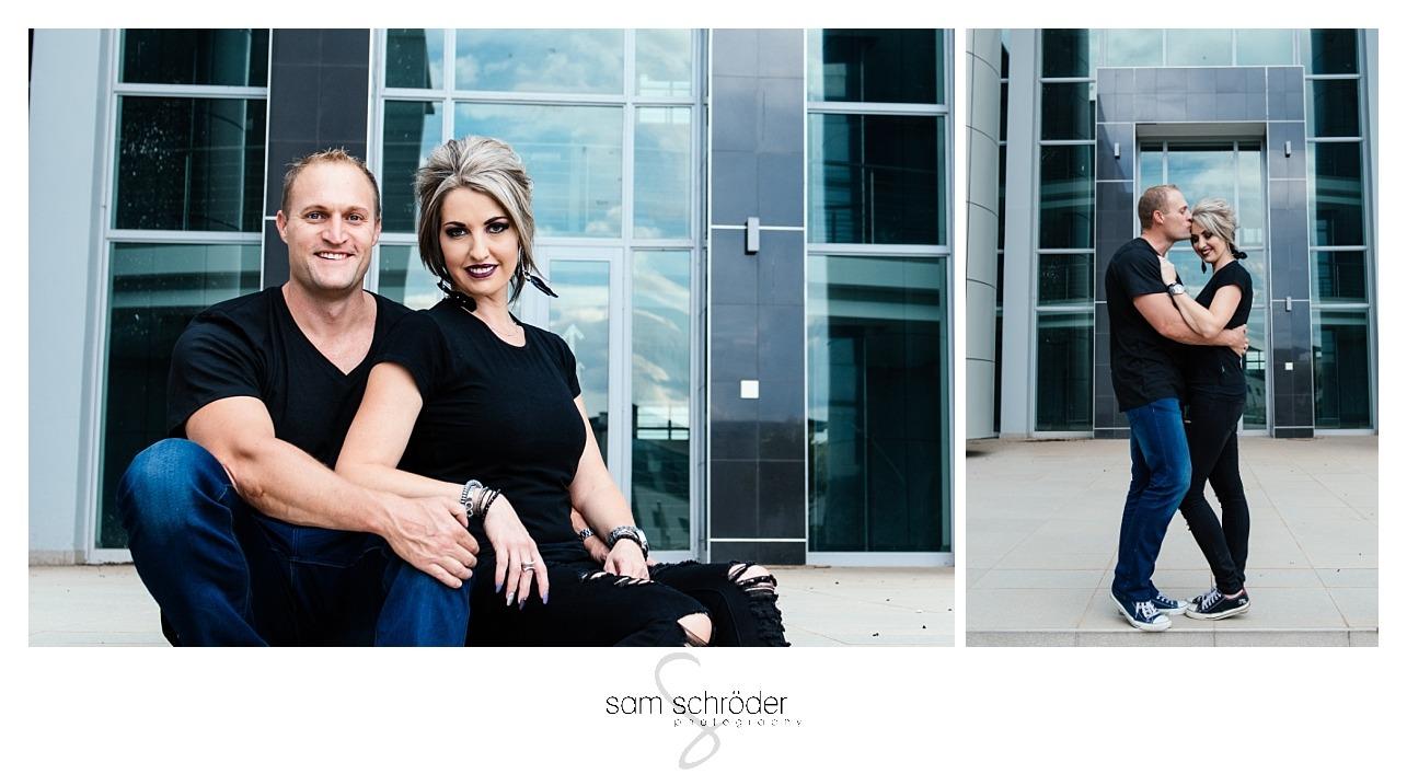 Gauteng_ Family_ Lifestyle_Photographer_ Sam Schroder Photography_0003