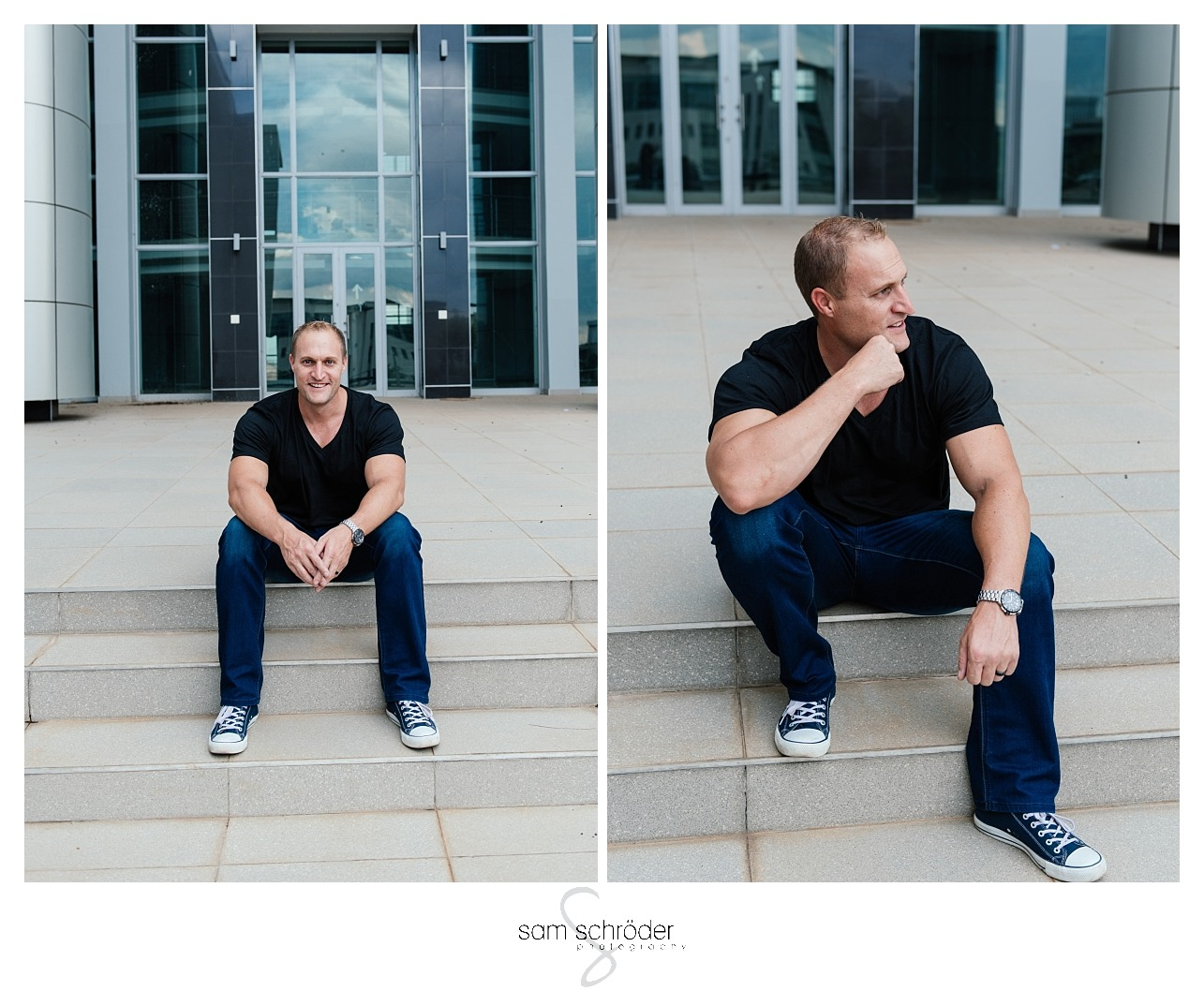 Gauteng_ Family_ Lifestyle_Photographer_ Sam Schroder Photography_0004