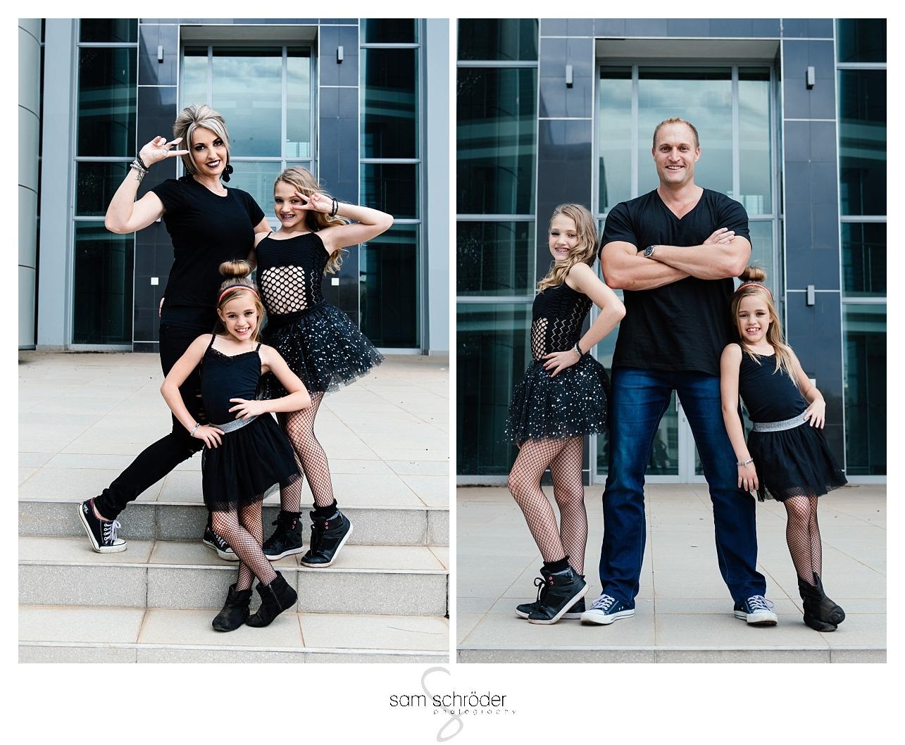 Gauteng_ Family_ Lifestyle_Photographer_ Sam Schroder Photography_0008