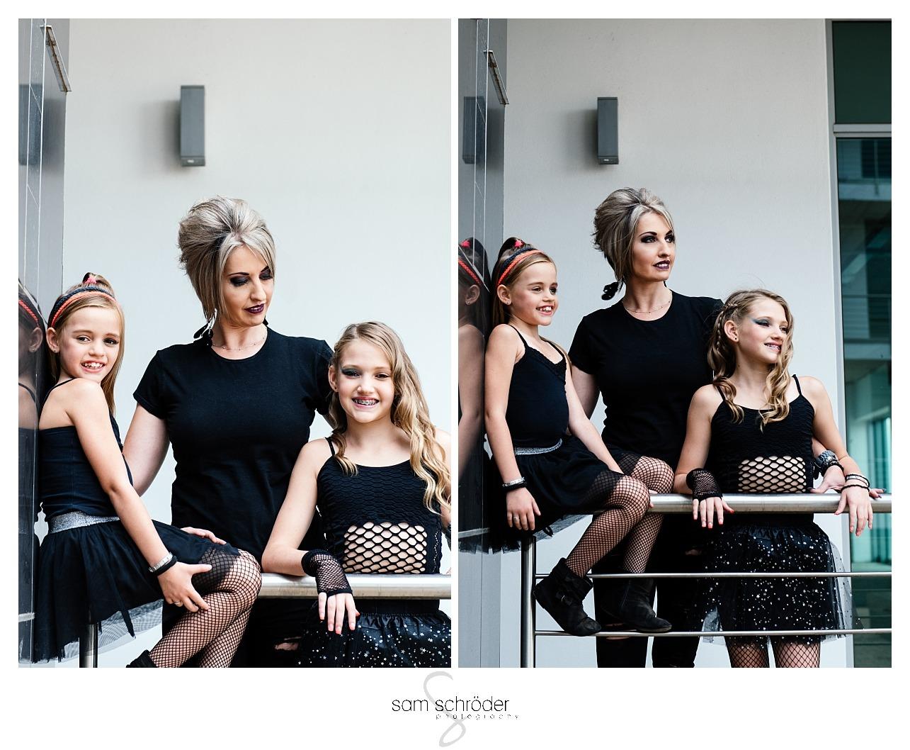 Gauteng_ Family_ Lifestyle_Photographer_ Sam Schroder Photography_0010