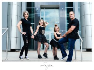 Lifestyle Family Photography   Lubbe Family