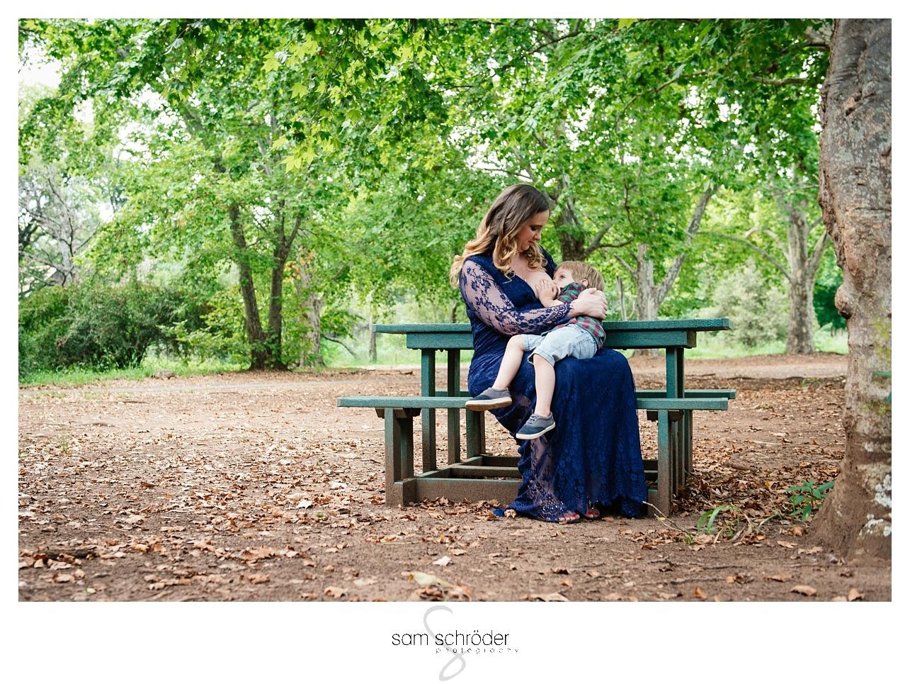Gauteng Lifestyle Maternity Photography Sam Schroder Photography