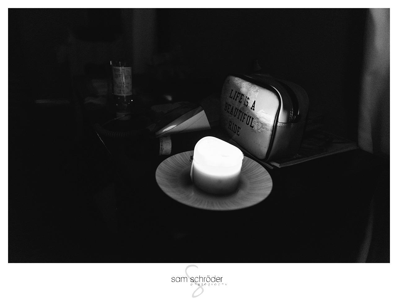 Gauteng Birth Photography VBAC_0069