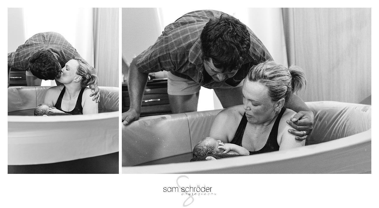Gauteng Birth Photography VBAC_0079