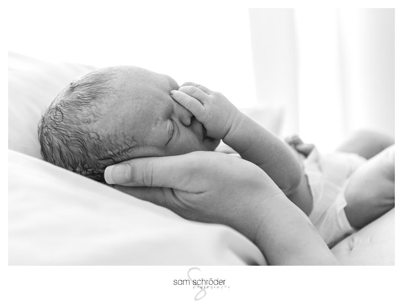 Gauteng Birth Photography VBAC_0096