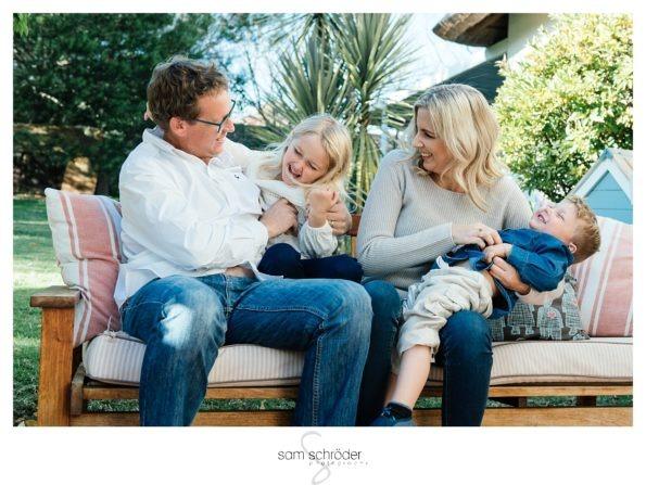 Family Photography   Hein Family