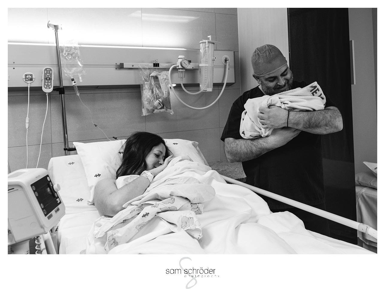 Birth-Photography_Gauteng_C-Section-Birth-Photography_0101ST