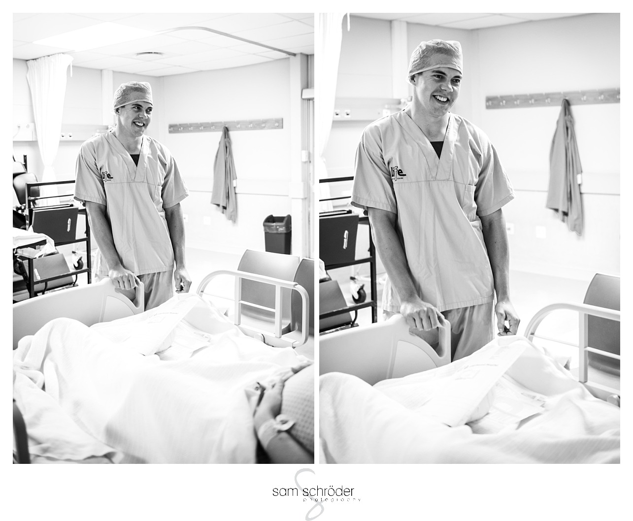 Birth Photography_Gauteng_C-Section Birth Photography_TL405