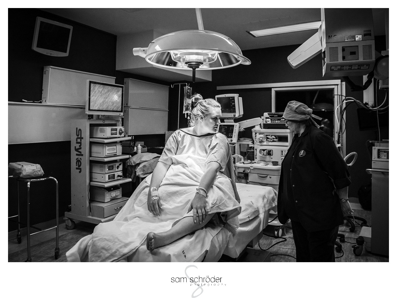 Birth Photography_Gauteng_C-Section Birth Photography_TL407