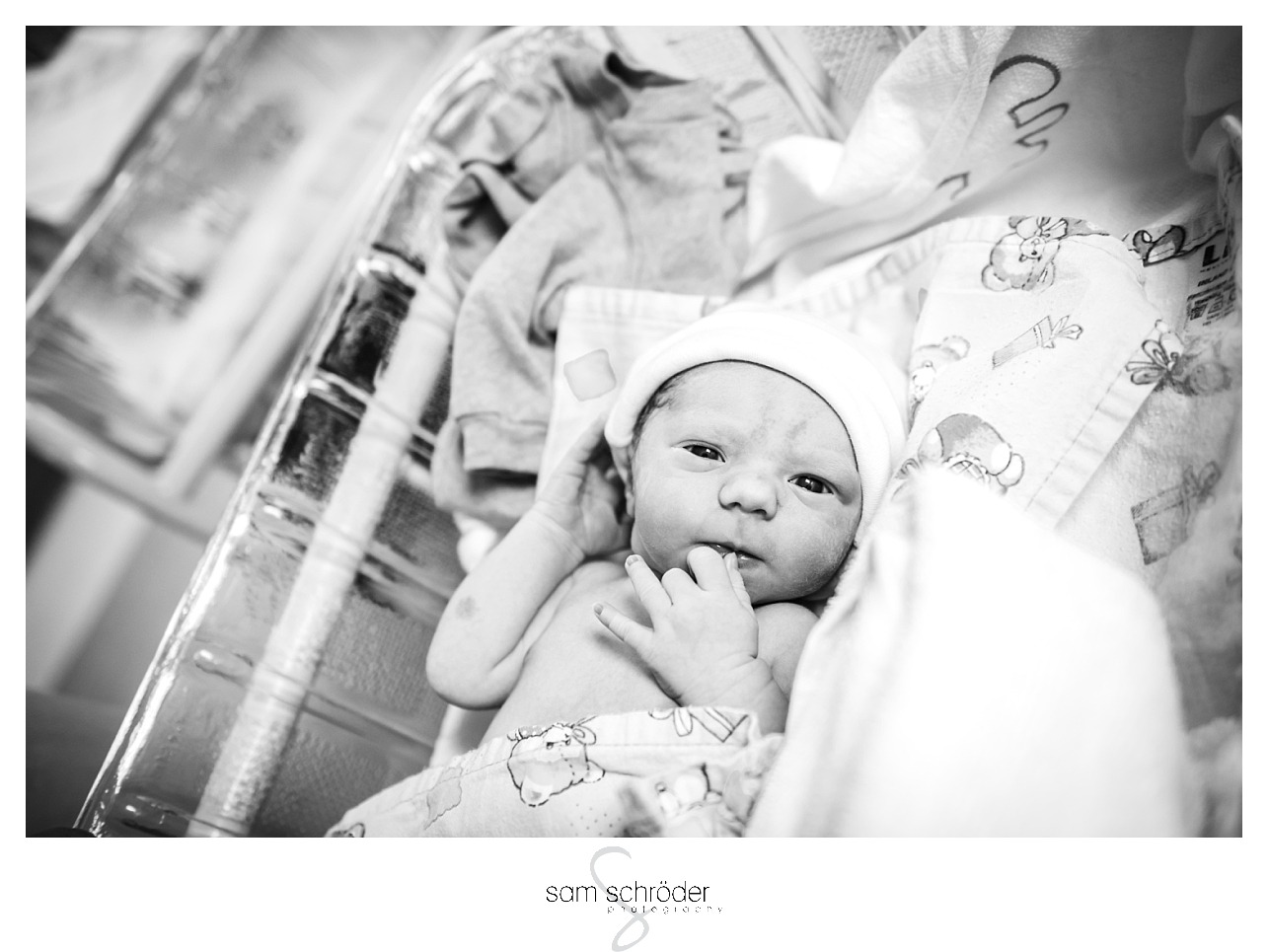 Birth Photography_Gauteng_C-Section Birth Photography_TL429