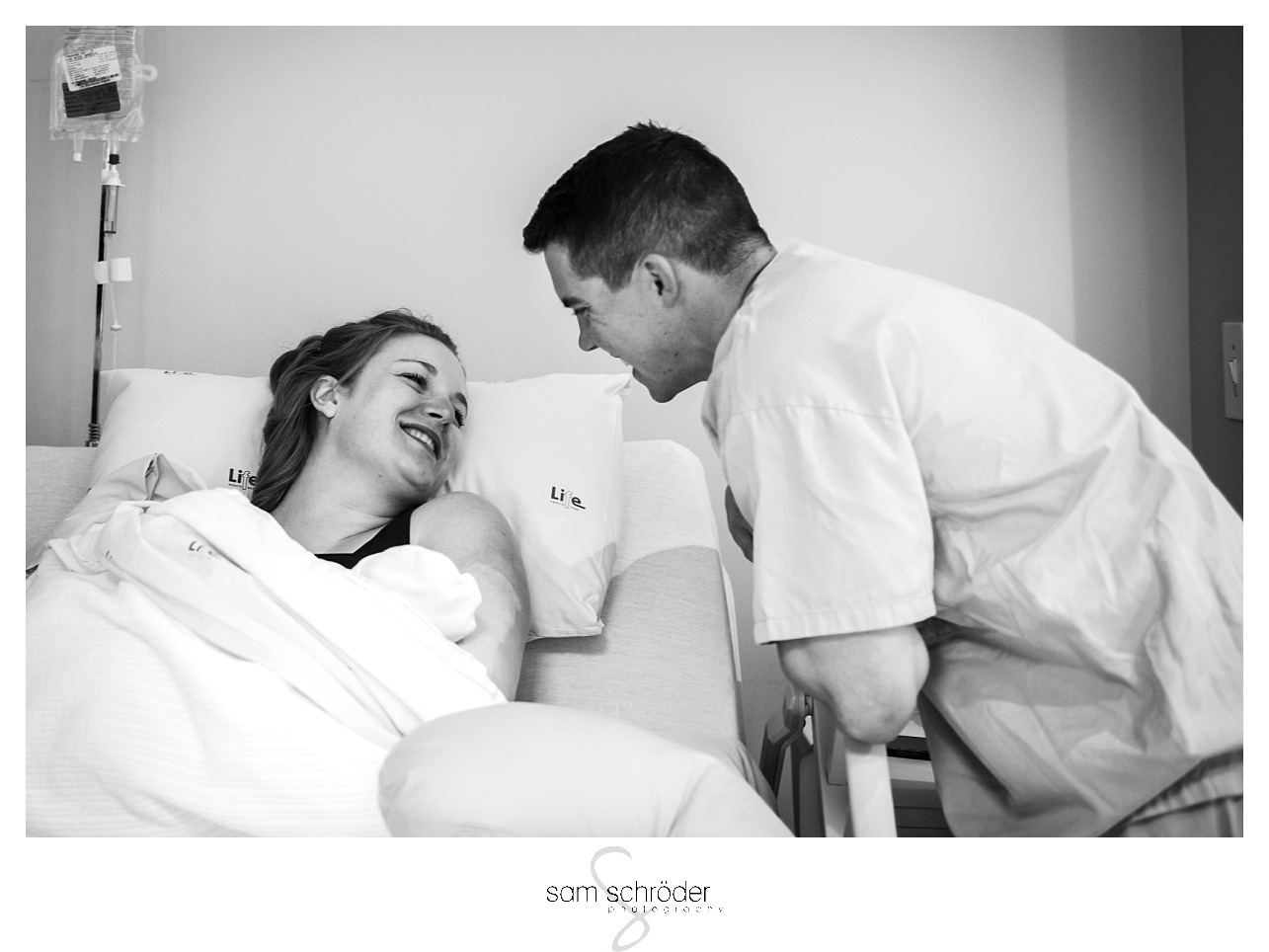 Birth Photography_Gauteng_C-Section Birth Photography_TL430