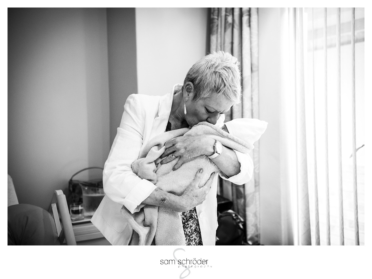 Birth Photography_Gauteng_C-Section Birth Photography_TL433