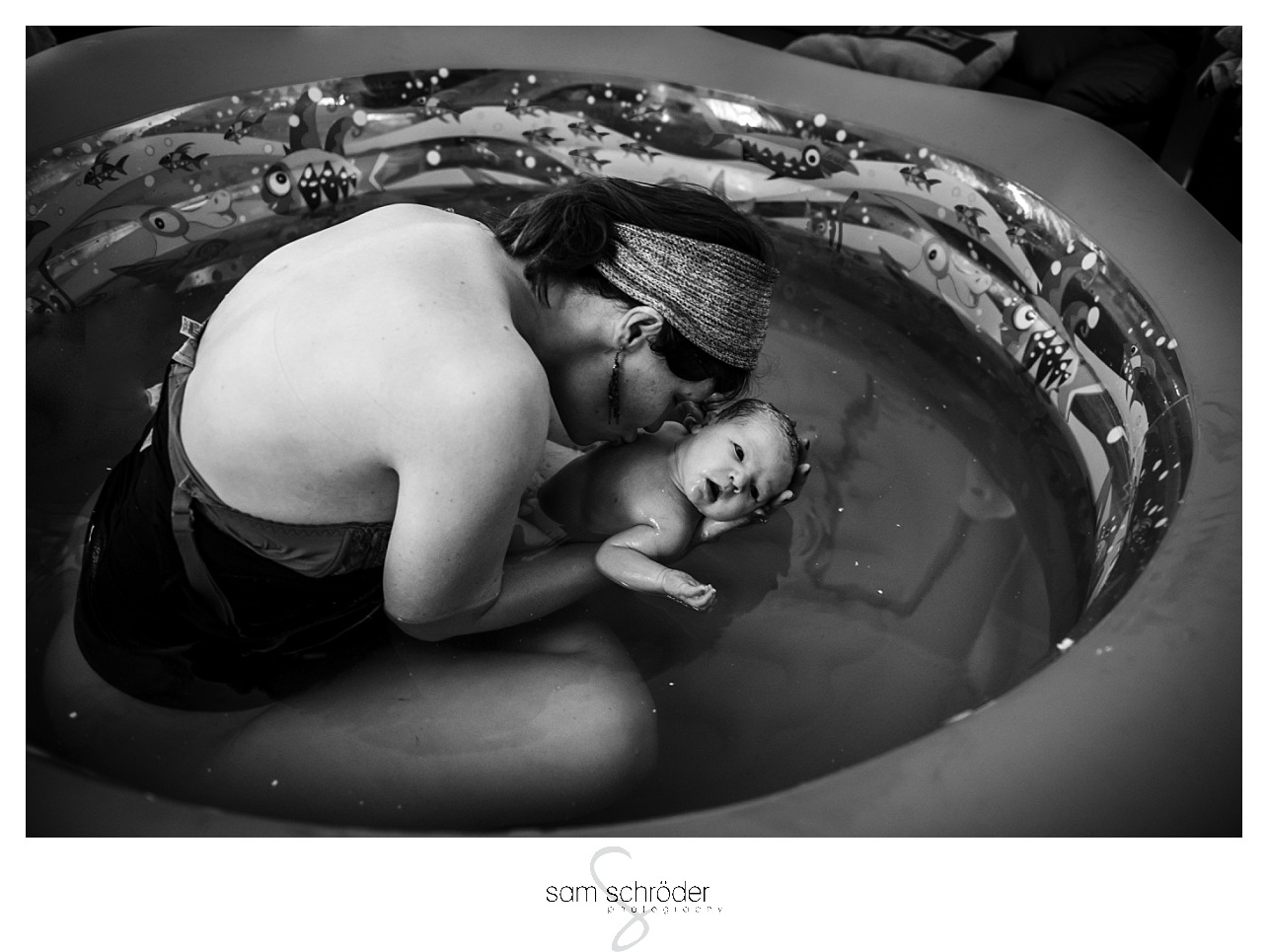 Birth Photography_Gauteng_Home Birth Photography_Unmedicated_0447