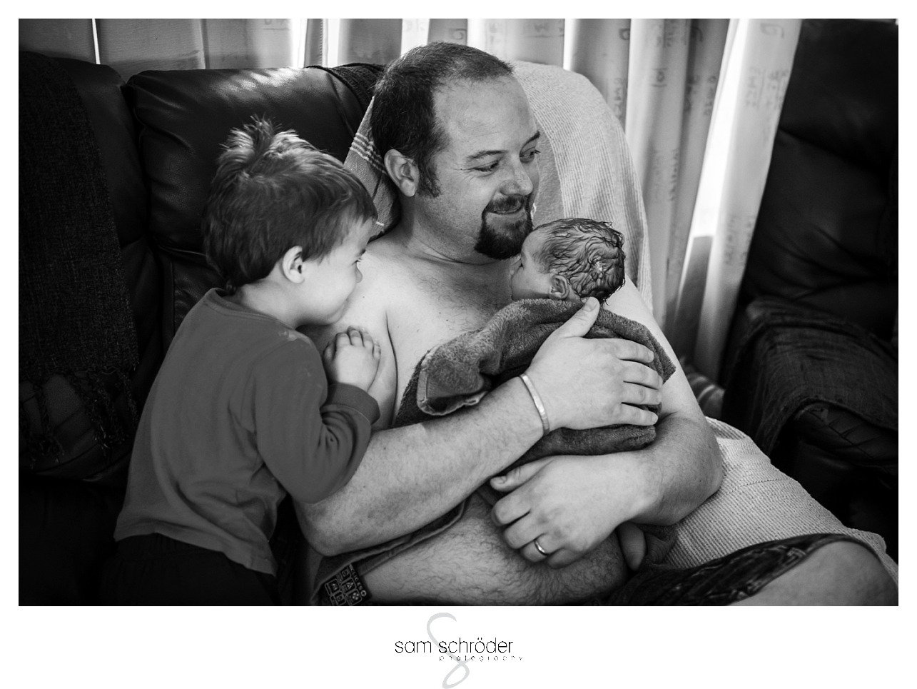 Birth Photography_Gauteng_Home Birth Photography_Unmedicated_0458