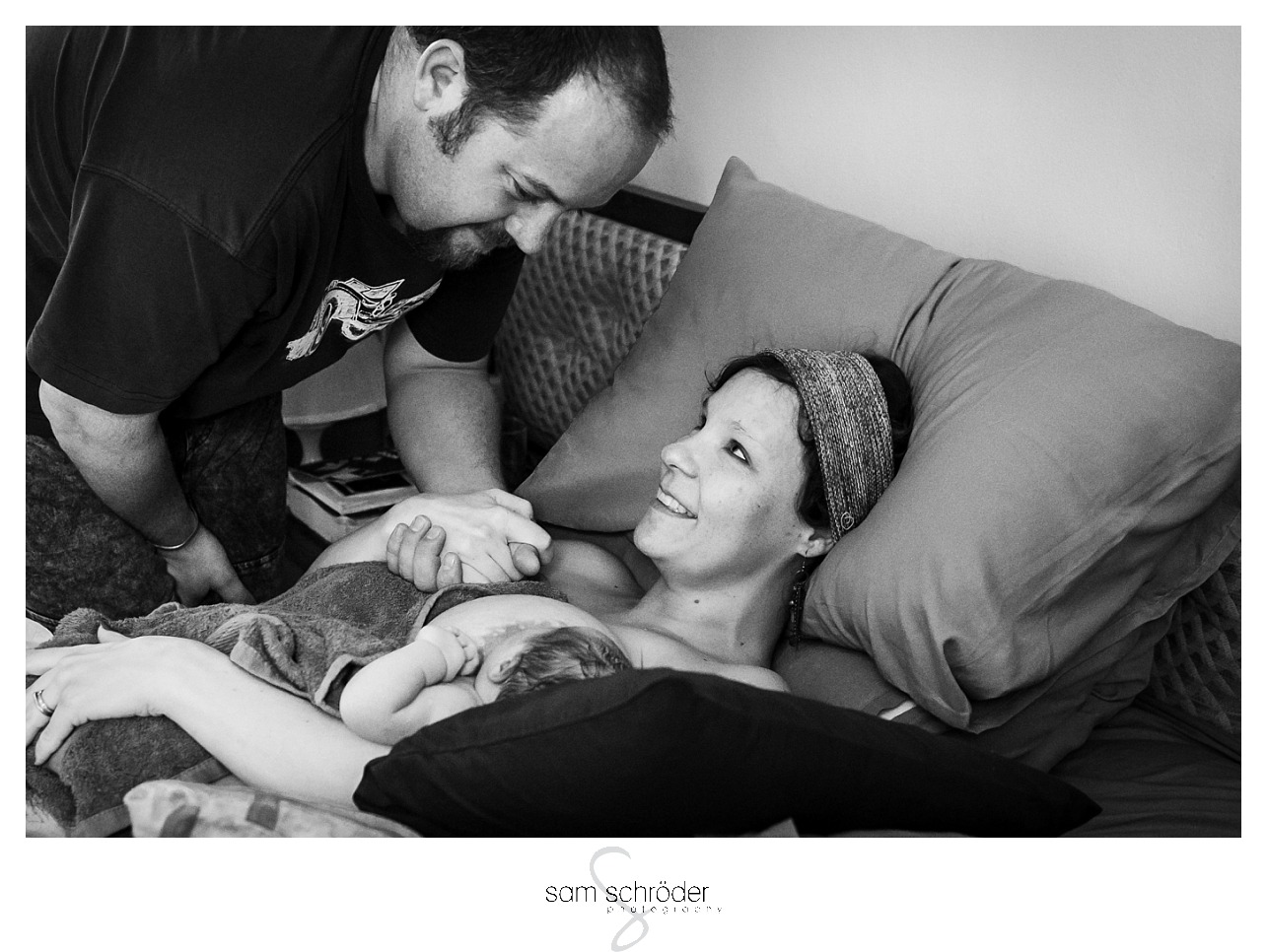 Birth Photography_Gauteng_Home Birth Photography_Unmedicated_0461