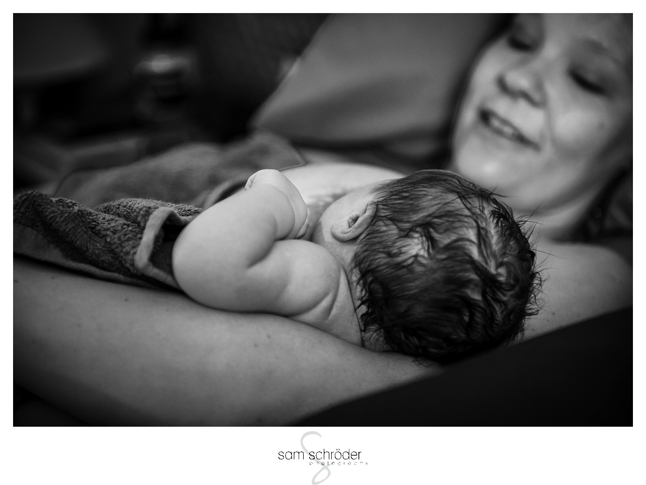 Birth Photography_Gauteng_Home Birth Photography_Unmedicated_0462