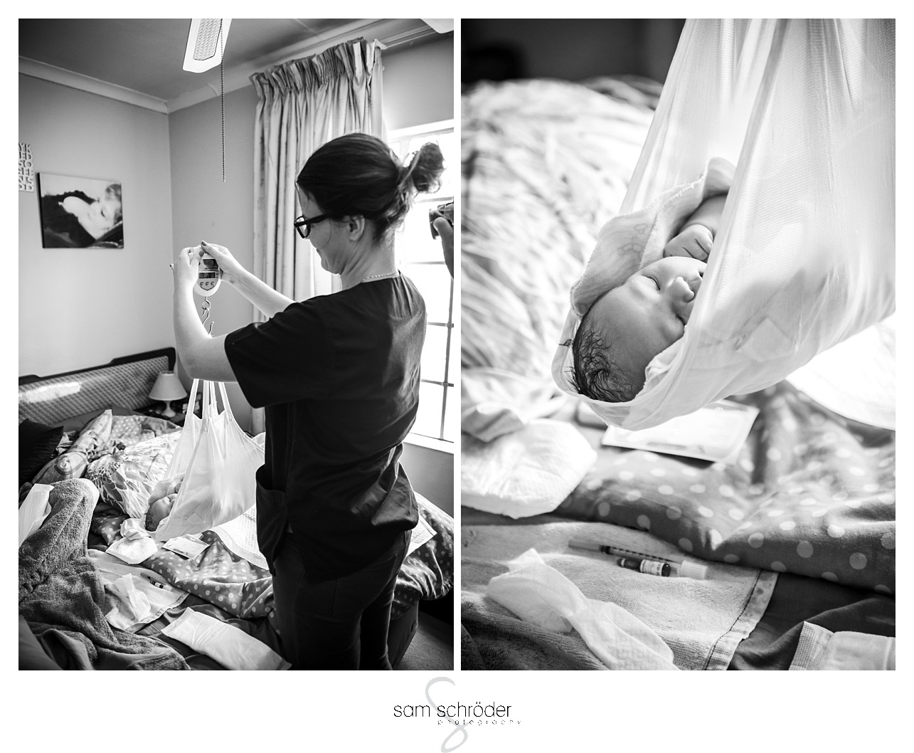Birth Photography_Gauteng_Home Birth Photography_Unmedicated_0463