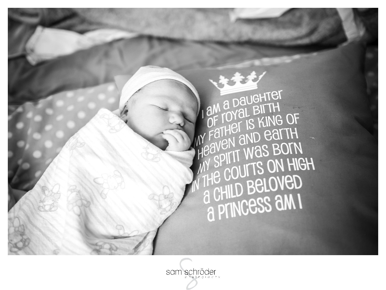 Birth Photography_Gauteng_Home Birth Photography_Unmedicated_0468