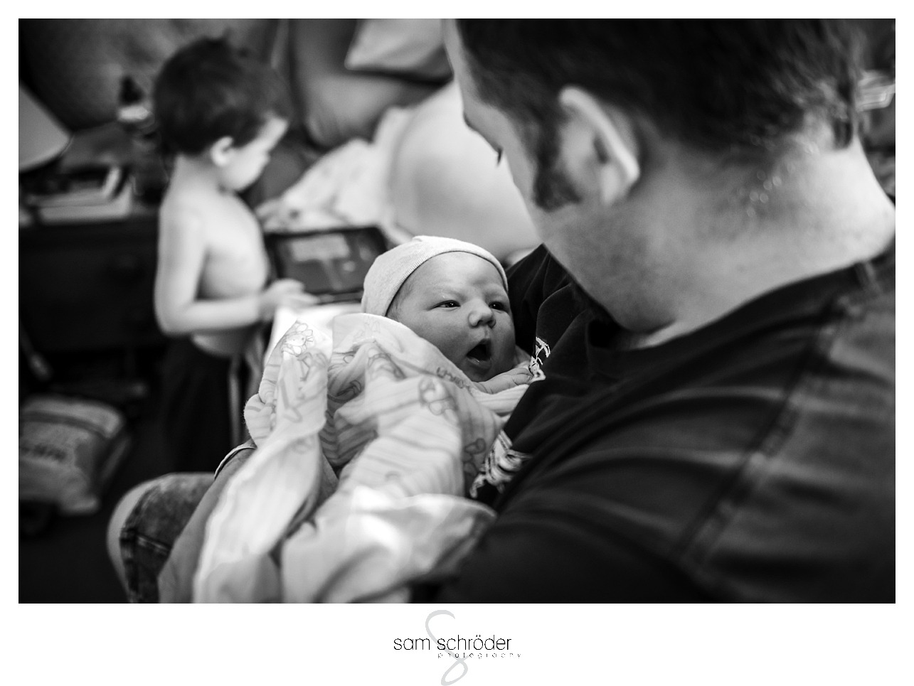Birth Photography_Gauteng_Home Birth Photography_Unmedicated_0475