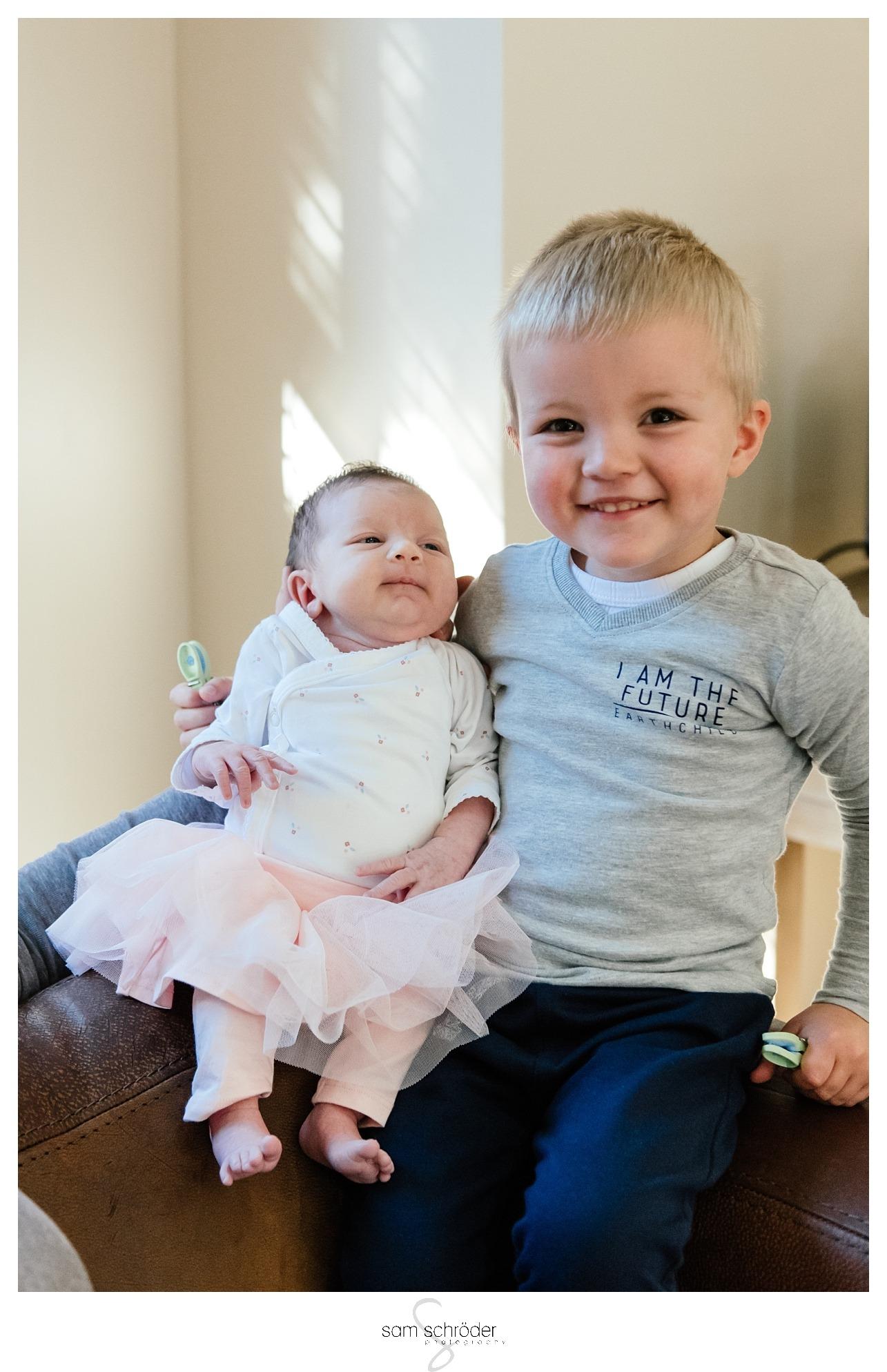 Newborn Photography_Gauteng Newborn Photography_Sam Schroder Photography_Birth Photography